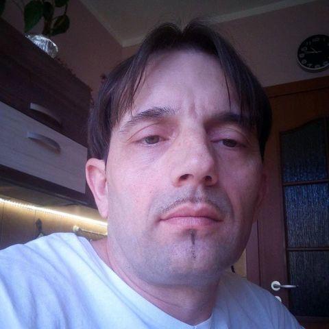 Ferencz, 35 éves társkereső férfi - Debrecen