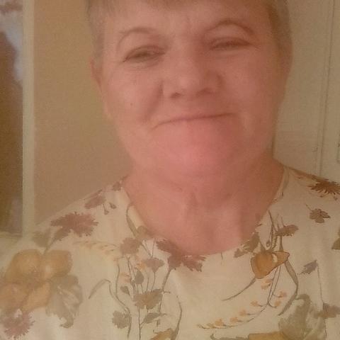 József, 64 éves társkereső nő - Gyüre