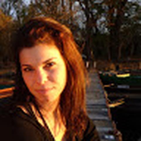 Anett, 33 éves társkereső nő - Szentes