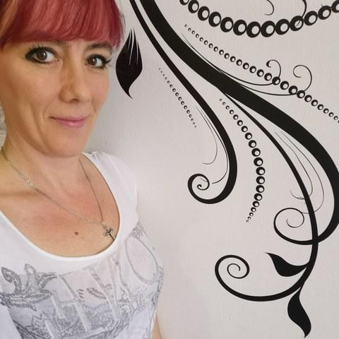 Diána, 39 éves társkereső nő - Zalaegerszeg