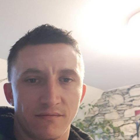 Tomi, 33 éves társkereső férfi - Lerwick