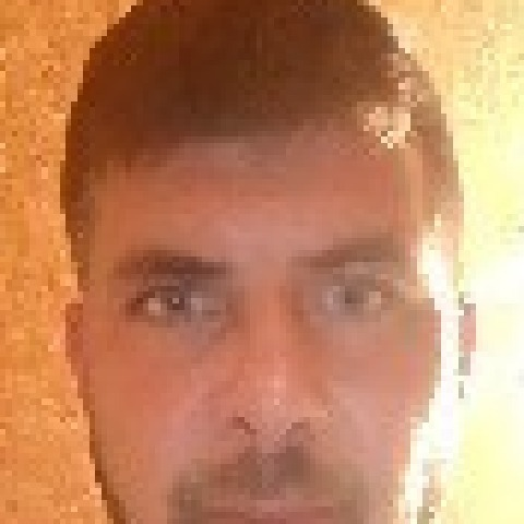 Roland, 37 éves társkereső férfi - Tiszacsege