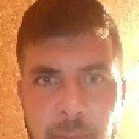 Roland, 38 éves társkereső férfi - Tiszacsege