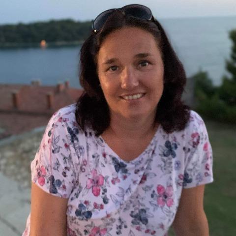 Erika, 47 éves társkereső nő - Székesfehérvár