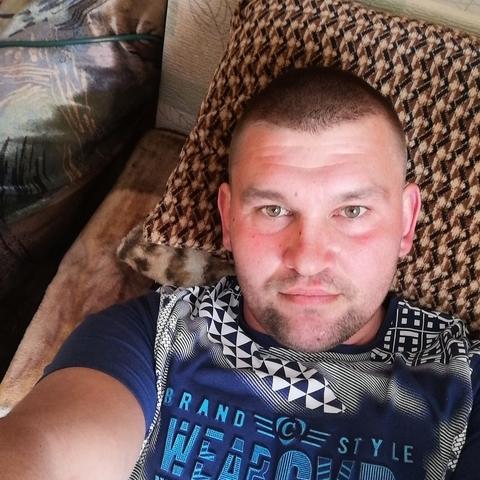 Gabi, 28 éves társkereső férfi - Miskolc