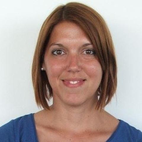 Réka, 33 éves társkereső nő - Budapest