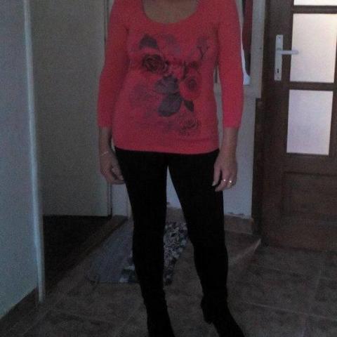 Judit, 54 éves társkereső nő - Bonyhádvarasd