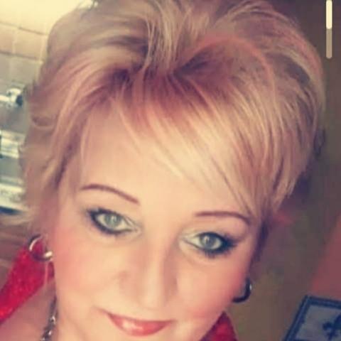Edit, 51 éves társkereső nő - Nagykáta
