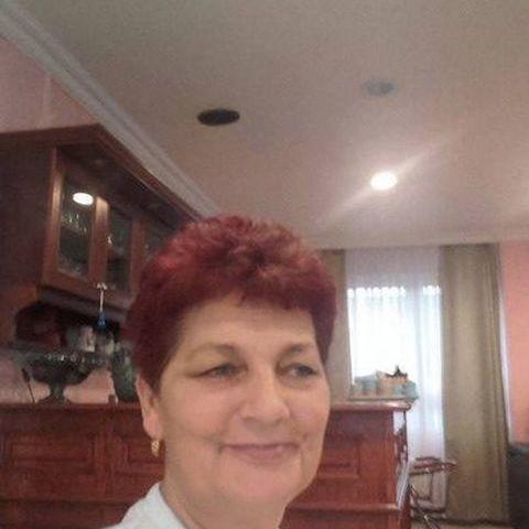 Gertrúd, 57 éves társkereső nő - Berkenye
