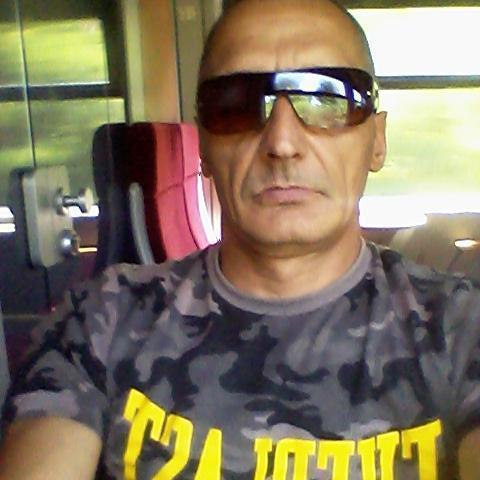 török társkereső