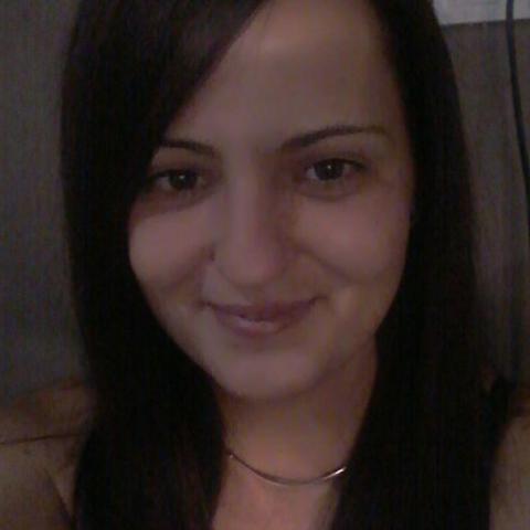 Éva, 32 éves társkereső nő - Debrecen