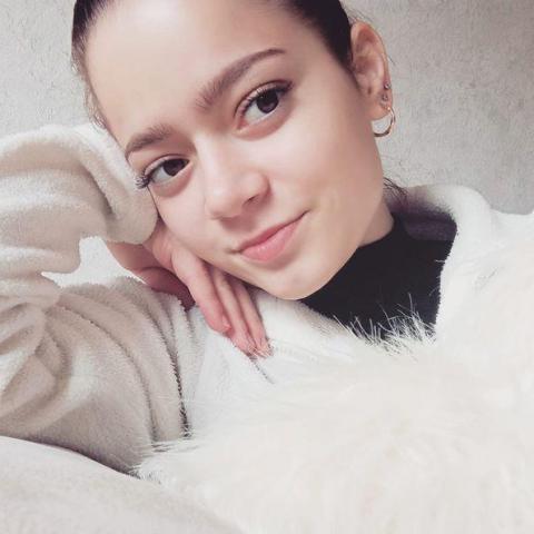 Vivien, 22 éves társkereső nő - Karcag