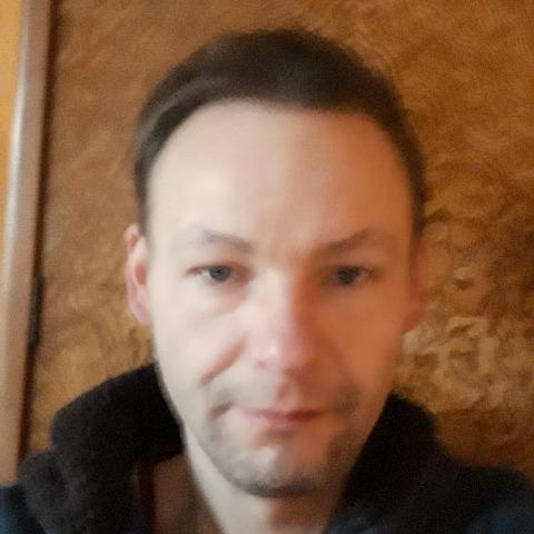 balázs, 45 éves társkereső férfi - Szeged