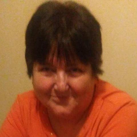 Gizella, 68 éves társkereső nő - Dombóvár