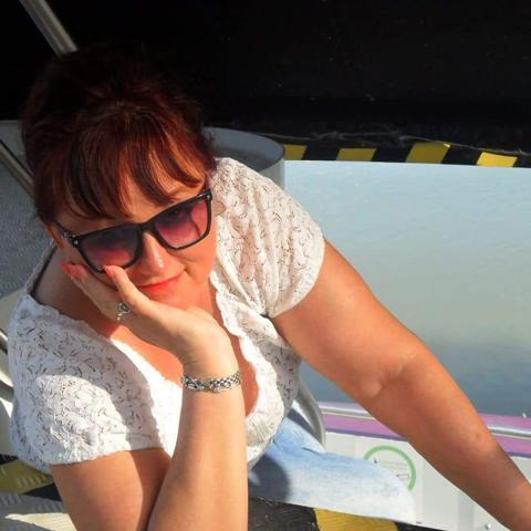 Liza, 55 éves társkereső nő - Miskolc