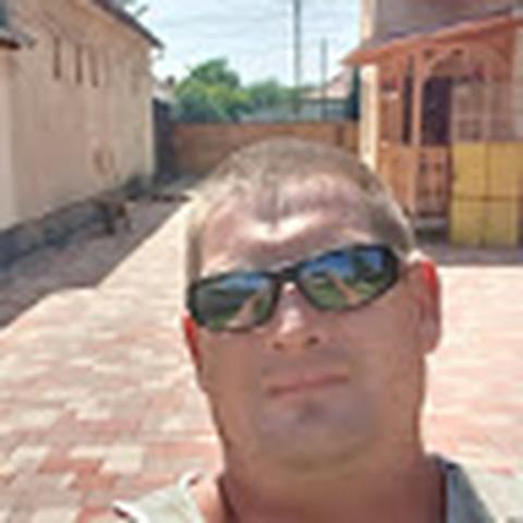 Imre, 41 éves társkereső férfi - Sarkad