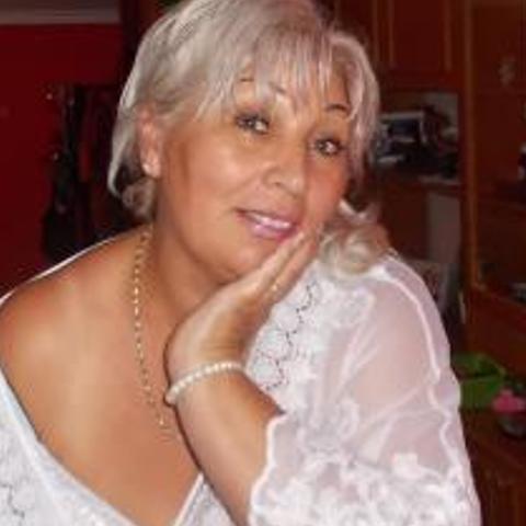 Anikó, 55 éves társkereső nő - Mezőtúr
