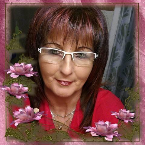 Éva, 50 éves társkereső nő - Nyírmada