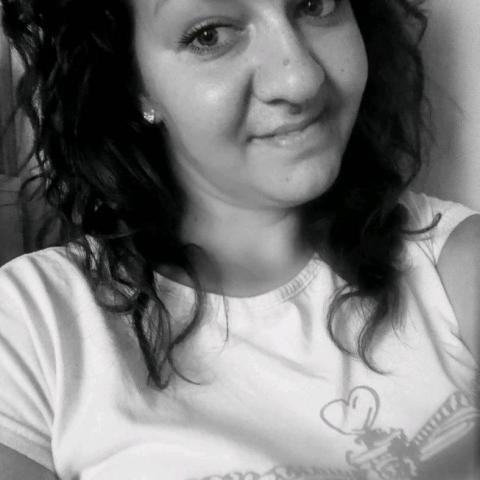 Melinda, 31 éves társkereső nő - Tiszaújváros