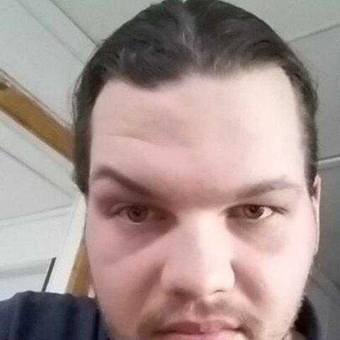 Daniel, 28 éves társkereső férfi - Rožňava