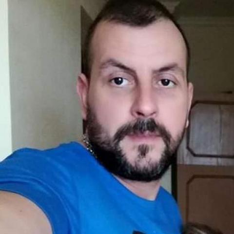 Ferenc, 42 éves társkereső férfi - Hódmezővásárhely