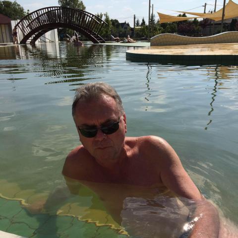 Sándor, 65 éves társkereső férfi - Gyöngyös