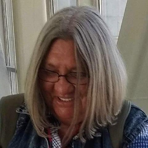 Éva, 65 éves társkereső nő - Rakamaz