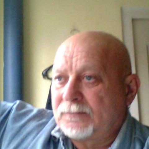 Lala, 61 éves társkereső férfi - Debrecen