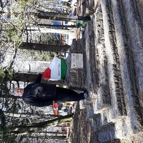 józsef, 63 éves társkereső férfi - Szentendre