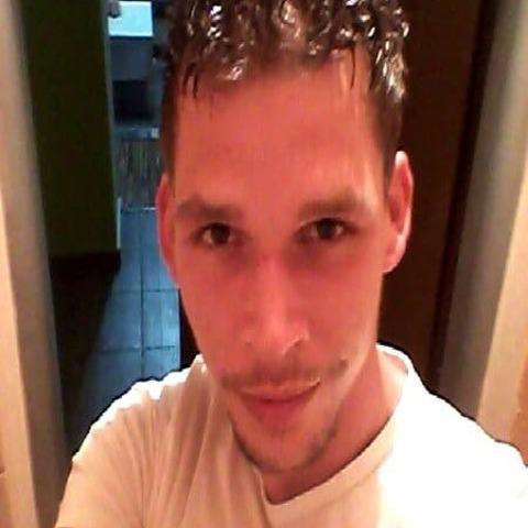 Laci, 32 éves társkereső férfi -