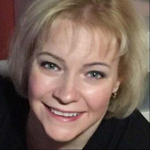 Adrienn, 46 éves társkereső nő - Pilis