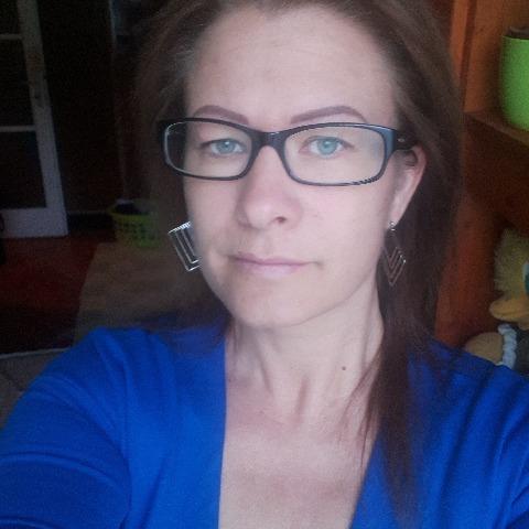 Adrienn, 41 éves társkereső nő - Salgótarján
