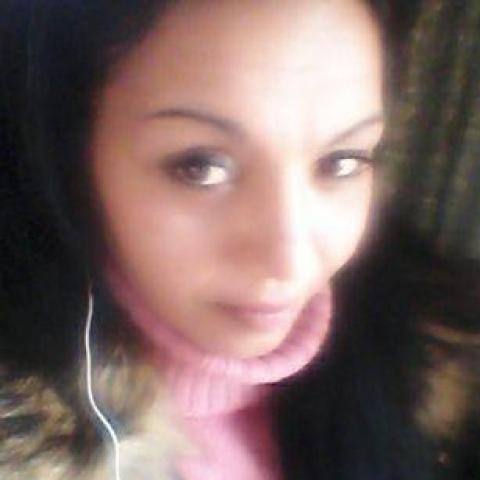 Éva, 35 éves társkereső nő - Abaújszántó