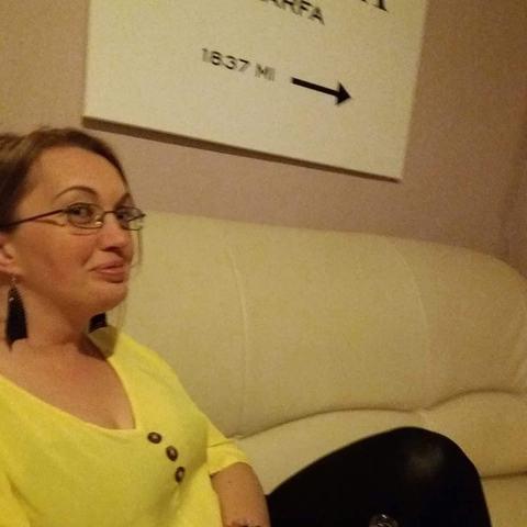 Rozália, 41 éves társkereső nő - Balmazújváros