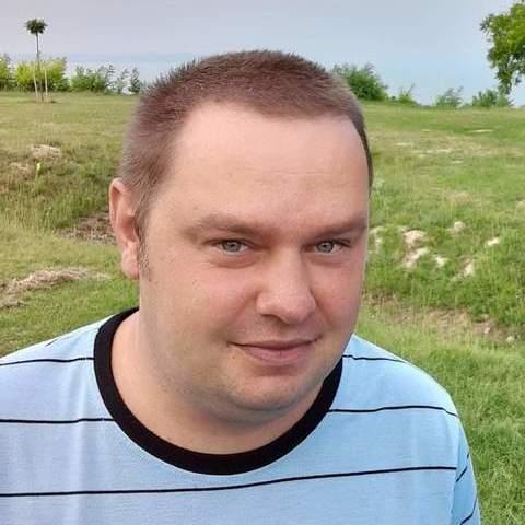 Zoli, 38 éves társkereső férfi - Szeged
