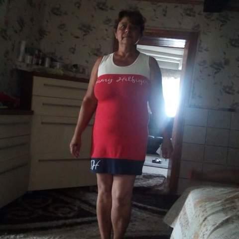Aniko, 49 éves társkereső nő - Jánoshida