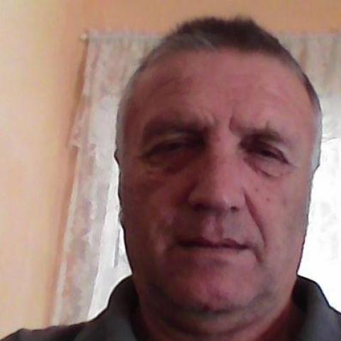 Tivadar, 68 éves társkereső férfi - Budapest