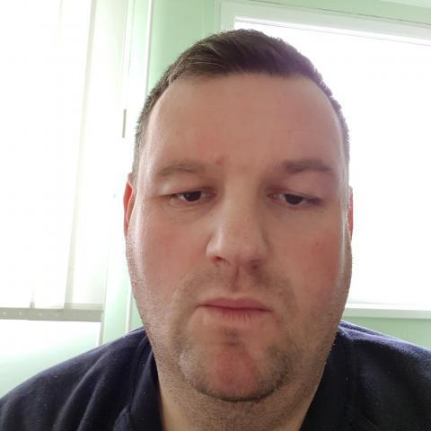 Ferenc, 39 éves társkereső férfi - Beremend