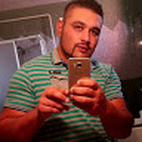 László, 40 éves társkereső férfi - Nyíregyháza