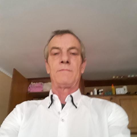 Tibor, 58 éves társkereső férfi - Schwalmtal