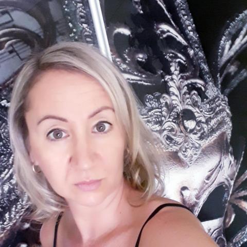 Csilla, 43 éves társkereső nő - Veresegyház