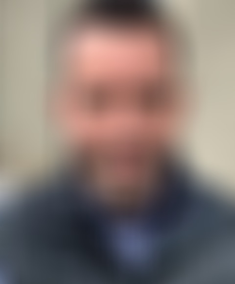Gábor, 45 éves társkereső férfi - Veszprém
