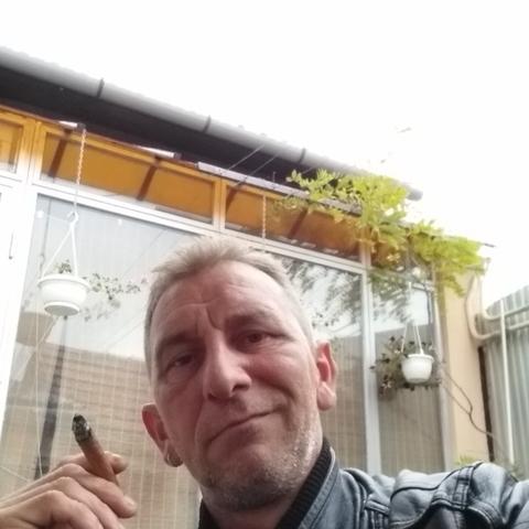 Attila, 47 éves társkereső férfi - Hódmezővásárhely