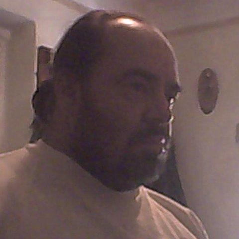 Zoltán, 50 éves társkereső férfi - Egyek