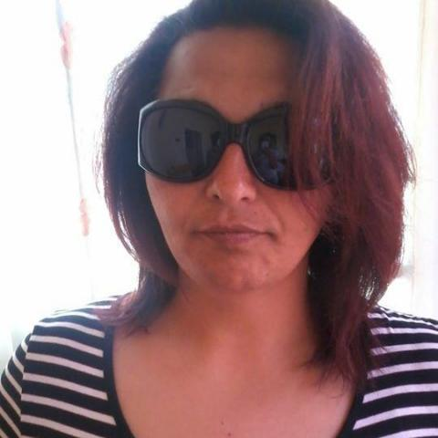 Timi, 46 éves társkereső nő - Salgótarján
