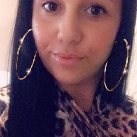 Zsófia, 26 éves társkereső nő - Nyírgyulaj