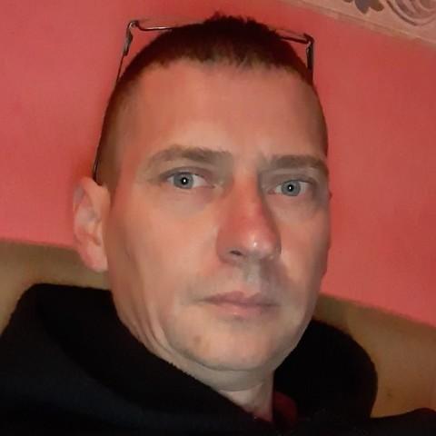 Kornél, 45 éves társkereső férfi - Debrecen