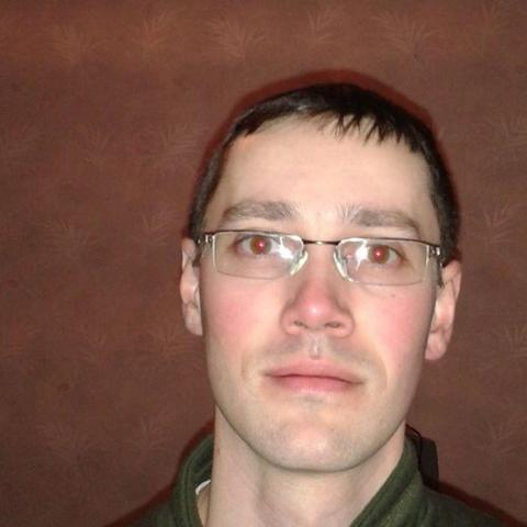 Károly, 29 éves társkereső férfi - Soltvadkert