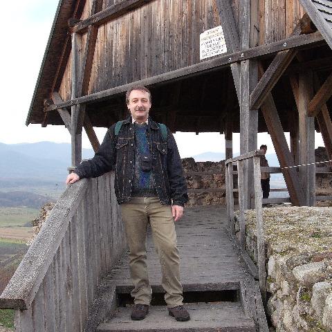 László, 56 éves társkereső férfi - Szekszárd