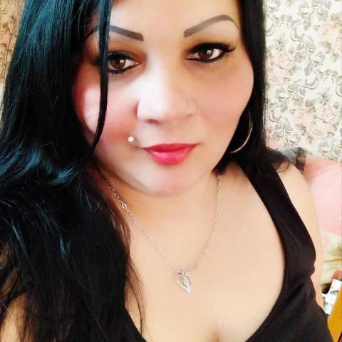 Ilona, 39 éves társkereső nő - Fehérgyarmat
